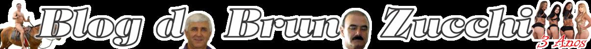 Blog do Bruno Zucchi