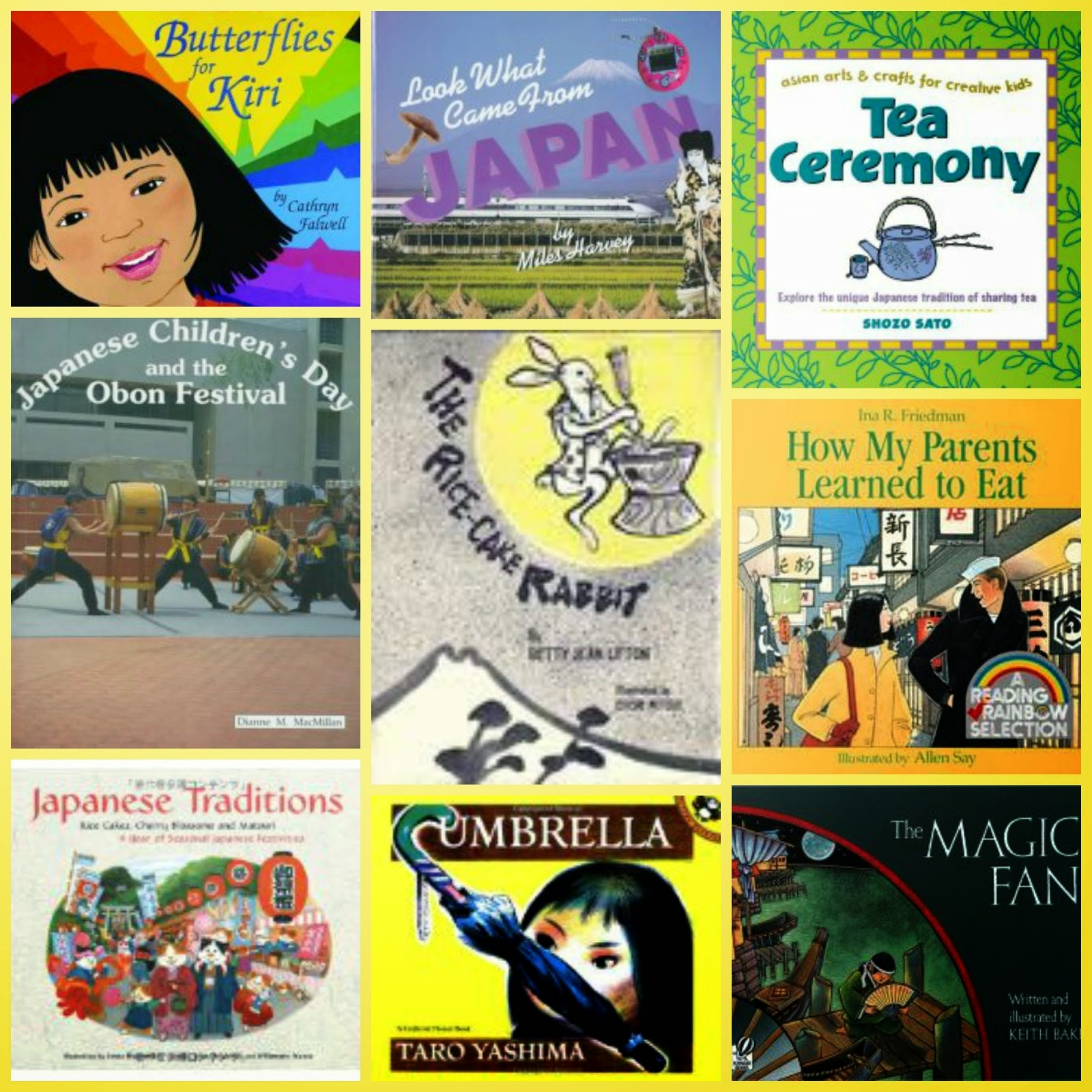http://craftymomsshare.blogspot.com/2014/05/asian-pacific-american-heritage-month.html