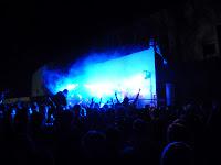 The Beatcrushers (GFT & Aerial Carbon) Les Pétarades #5 - Brest 2013