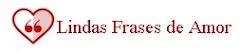 Lindas Frases
