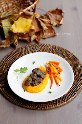 chicken_liver_with_squash_and_carrot_GAPS