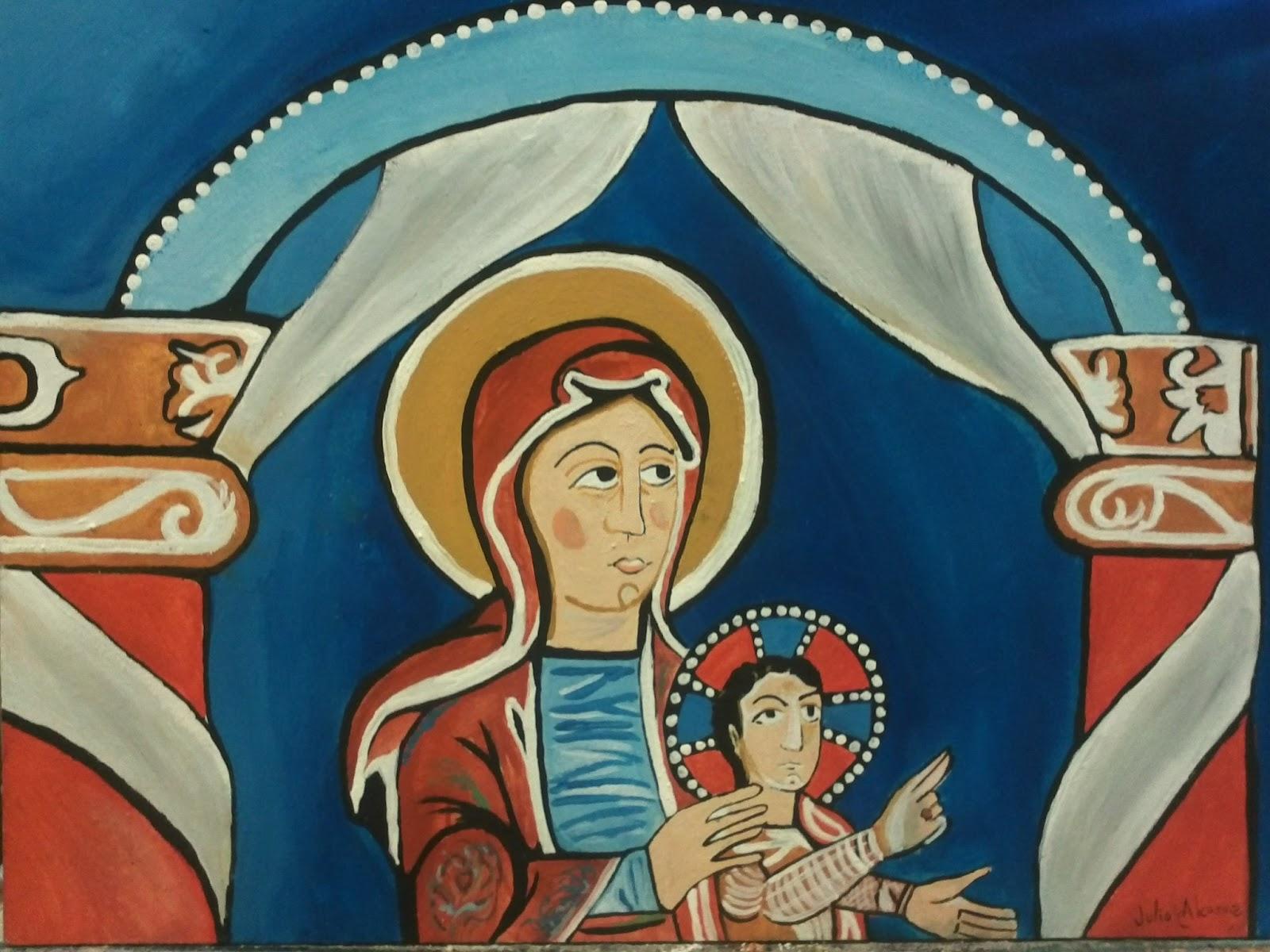 Conservantes Y Colorantes Con Arte Pintura Al Temple De Huevo Sobre