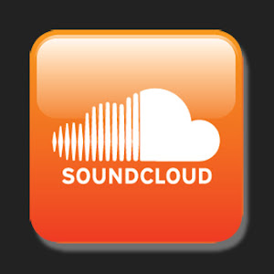 Follow Me In SoundCloud