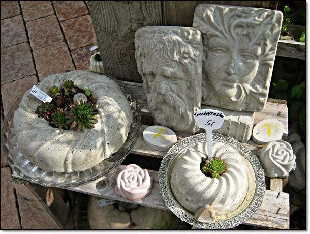 deko kuchen aus beton appetitlich foto blog f r sie. Black Bedroom Furniture Sets. Home Design Ideas