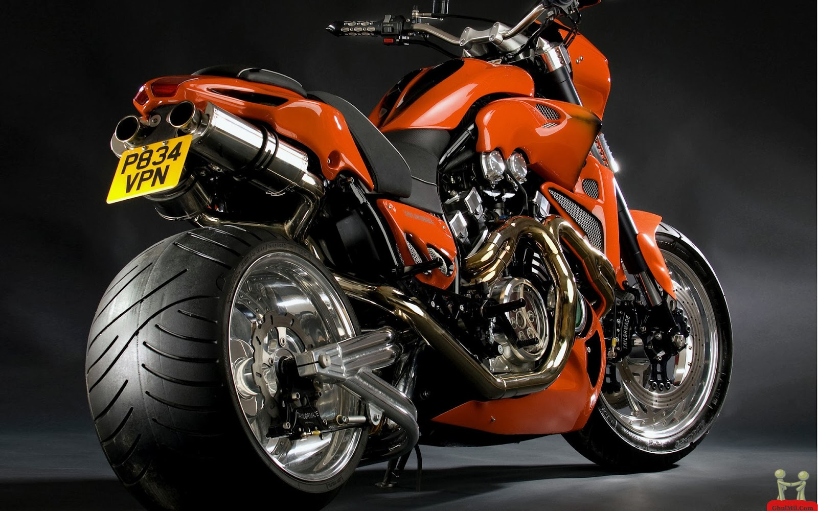 new bikes images | motor bikes lovers