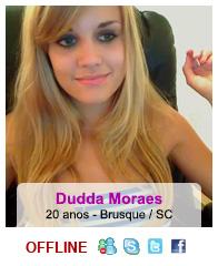 Novinhas Tube Brasileiras Amadoras Adicionar