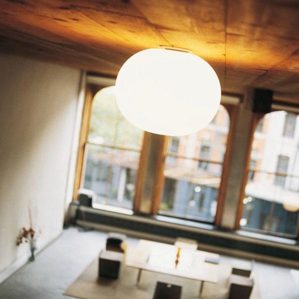 Seaseight design blog light design impariamo ad usare la luce in casa for Luce da tavolo