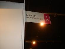 ArteBA 2011