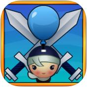 https://itunes.apple.com/app/fly-balloon-fly!/id849801910#