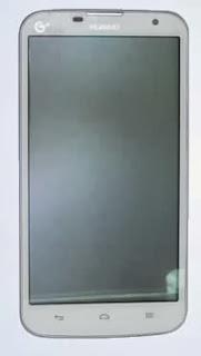 spesifikasi Huawei G730
