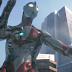 Seria uma boa, um Ultraman americano?