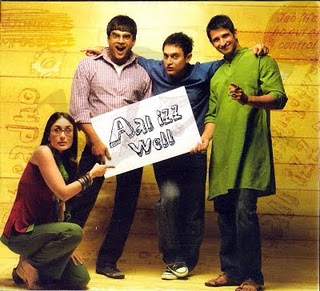 Quotes From The Film 3 Idiots 12forum Blogspot