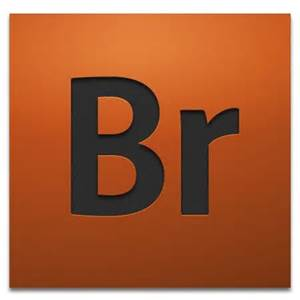 How to Batch Resize Images with Adobe BridgeCompuTips Blog  How to Batch Resize Images with Adobe Bridge. Batch Resize Photoshop Cs4. Home Design Ideas