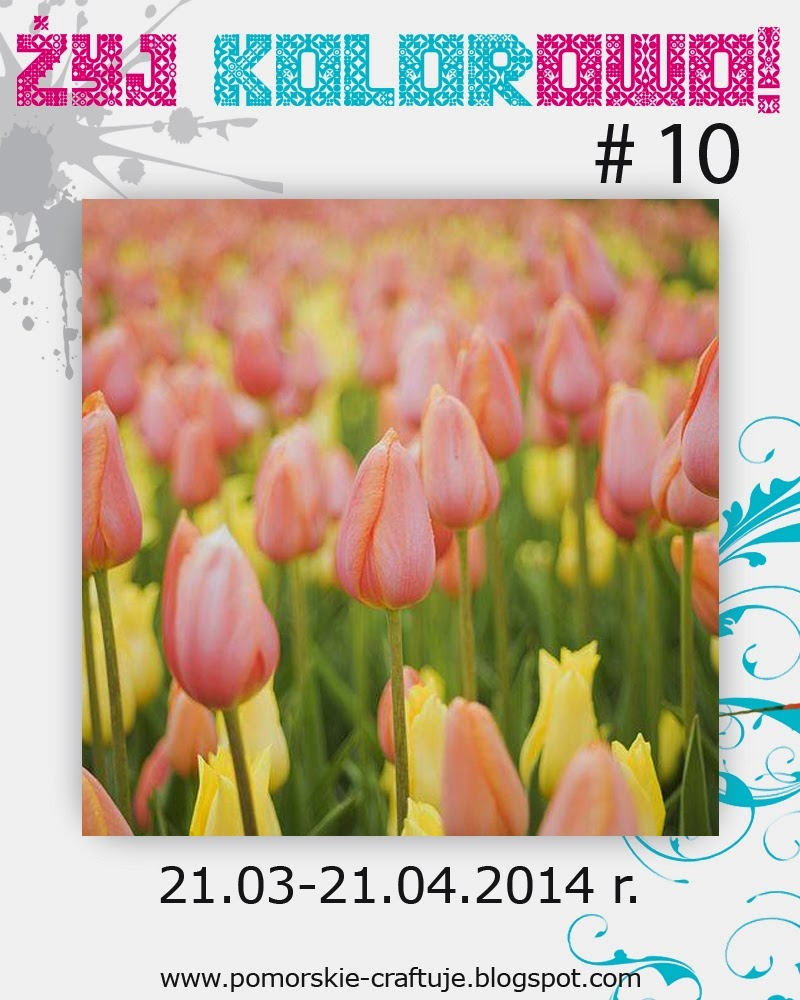 http://pomorskie-craftuje.blogspot.ie/2014/03/zyj-kolorowo-10.html