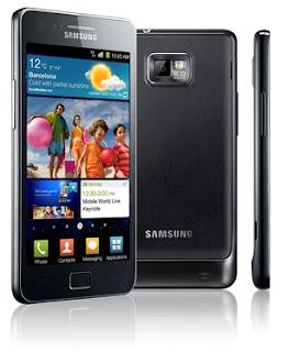 samsung galaxy s3, galaxy s3 release, galaxy 3