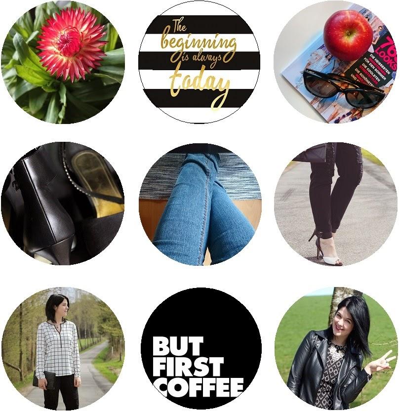 Heart and Soul for Fashion, Fashionblog, Lifestyleblog, Lifestyle, Fashion, Mode, Beauty, Blogger, Instagram, heartandsoulforfashion, Stylediary