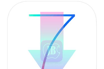 Cara Downgrade iOS 7 ke iOS 6.1.3/2 iPhone 4
