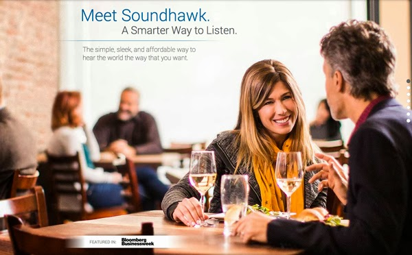 Amanda Blythe - Cast Images - Soundhawk