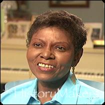 FROM THE VAULTS: Dee Dee Warwick born 25 September 1945