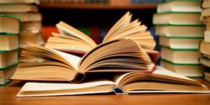 Rahasia Menumbuhkan Minat Membaca Pada Anak Dari Kecil