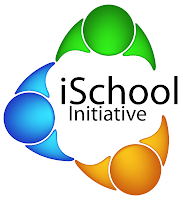 iSchool Initiative Logo