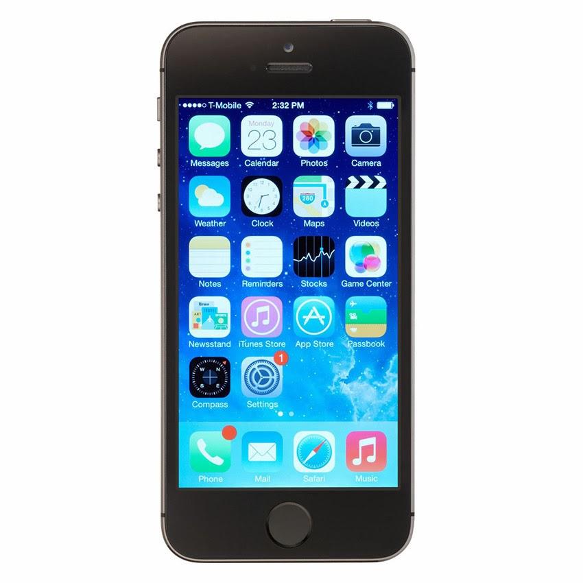 harga hp iphone 5 2013 harga hp iphone 5 telkomsel harga hp iphone 5 di batam harga hp iphone 5 bekas harga hp iphone 5 16gb