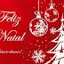 Papel de Parede: Natal 2012