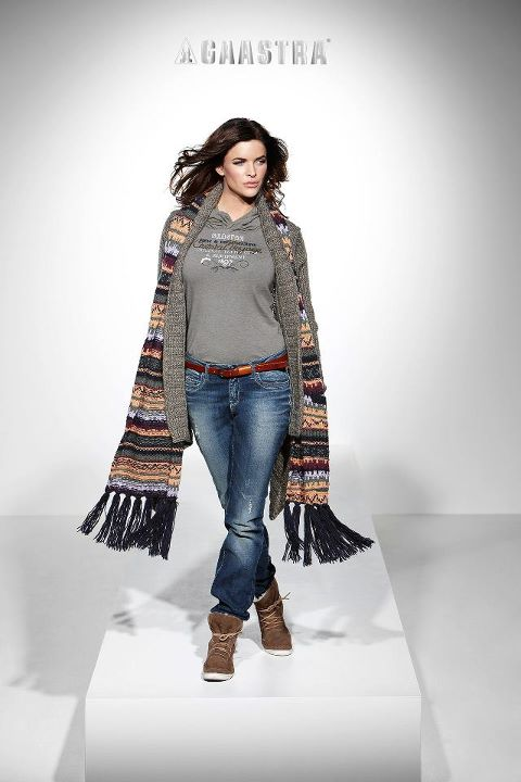 Fashion World Winter Fashion For Women New Wallpapers Of 2012