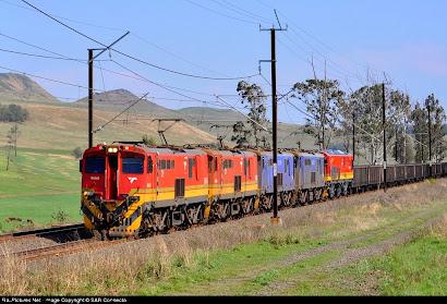 RailPictures.Net (52)