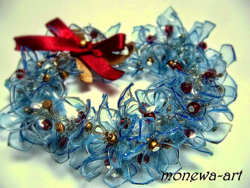 http://monewa-art.blogspot.com/2014/06/dwie-torby.html?showComment=1401719892886#c1829869091582256220