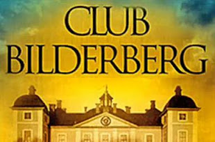 Club Bilderberg