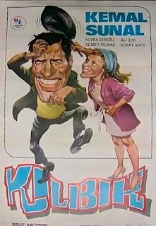 Kılıbık (1983)