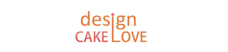 Design Cake Love