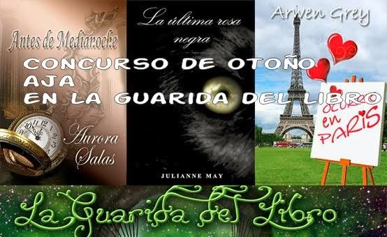 http://librosqueyaheleido.blogspot.com.es/2013/10/concurso-otono-aja-romantico.html?spref=fb