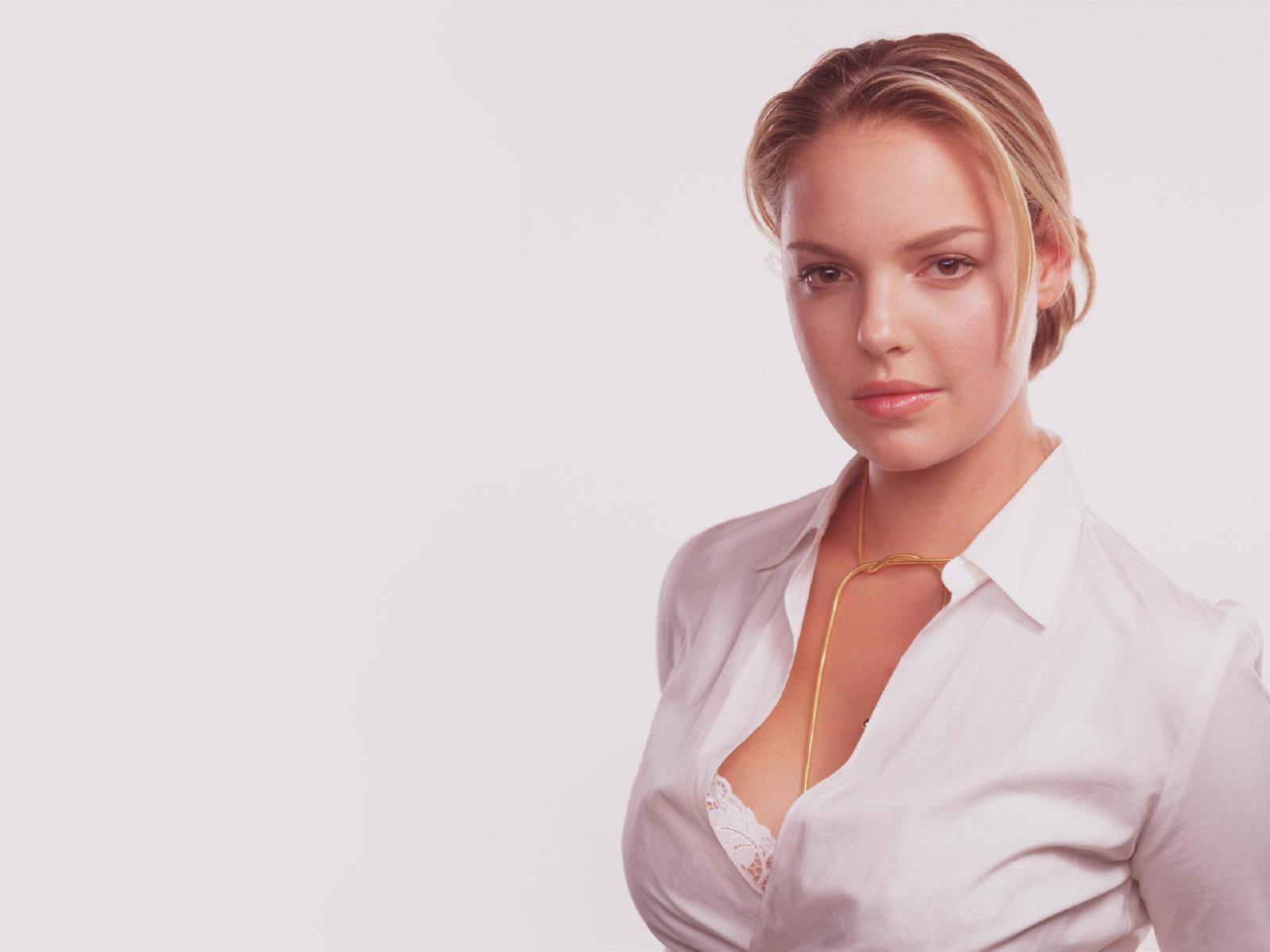 hollywood female stars recent - photo #45