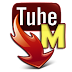 FREE DOWNLOAD TUBEMATE PRO APK