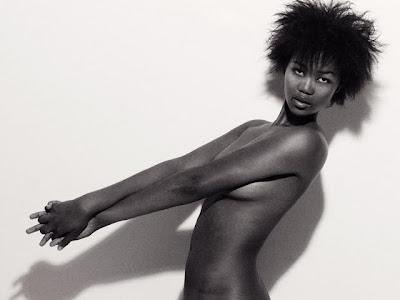thula TiMod'Elle Of The Week | Thula Neka