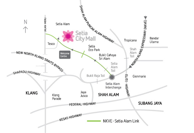 setia-city-mall-map