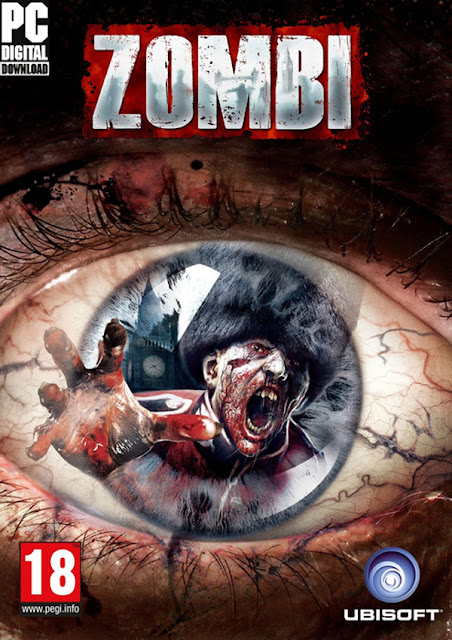 Zombi-2015-Download-Cover-Free-Game
