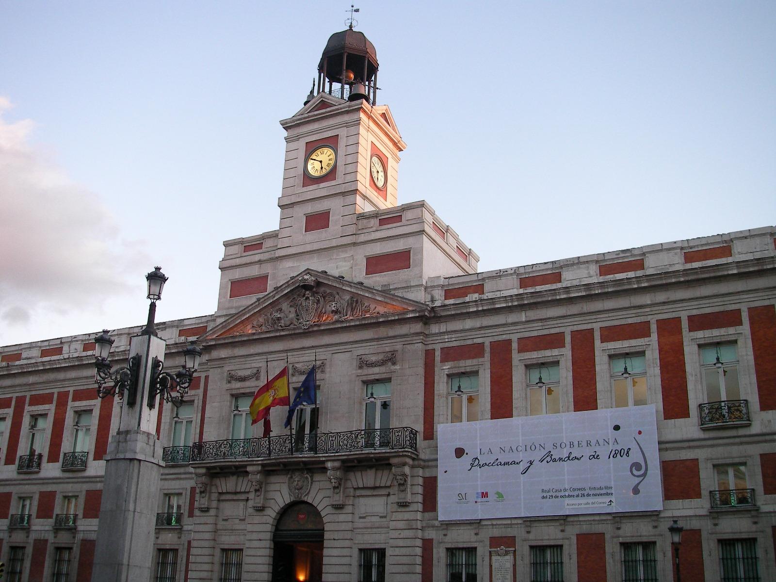 Recital En Madrid Blog Literario Y Fotogr Fico