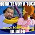 Los memes de Cuauhtémoc Gutiérrez de la Torre