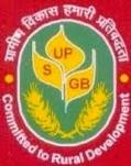 Sarva UP Gramin Bank Recruitment 2014 www.upgb.com 216 Officer & Office Assistant Jobs Online Apply     Sarva U.P. Gramin Bank- Meerut,U.P.