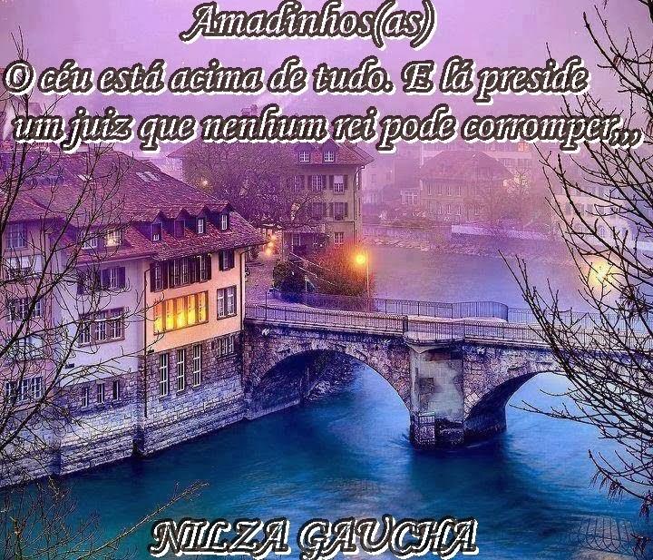 Amadinhos(as)