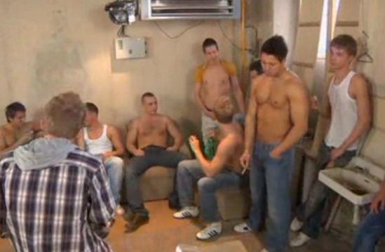 Video Gay Seo Suruba Ia Putaria Gostosa Garotos