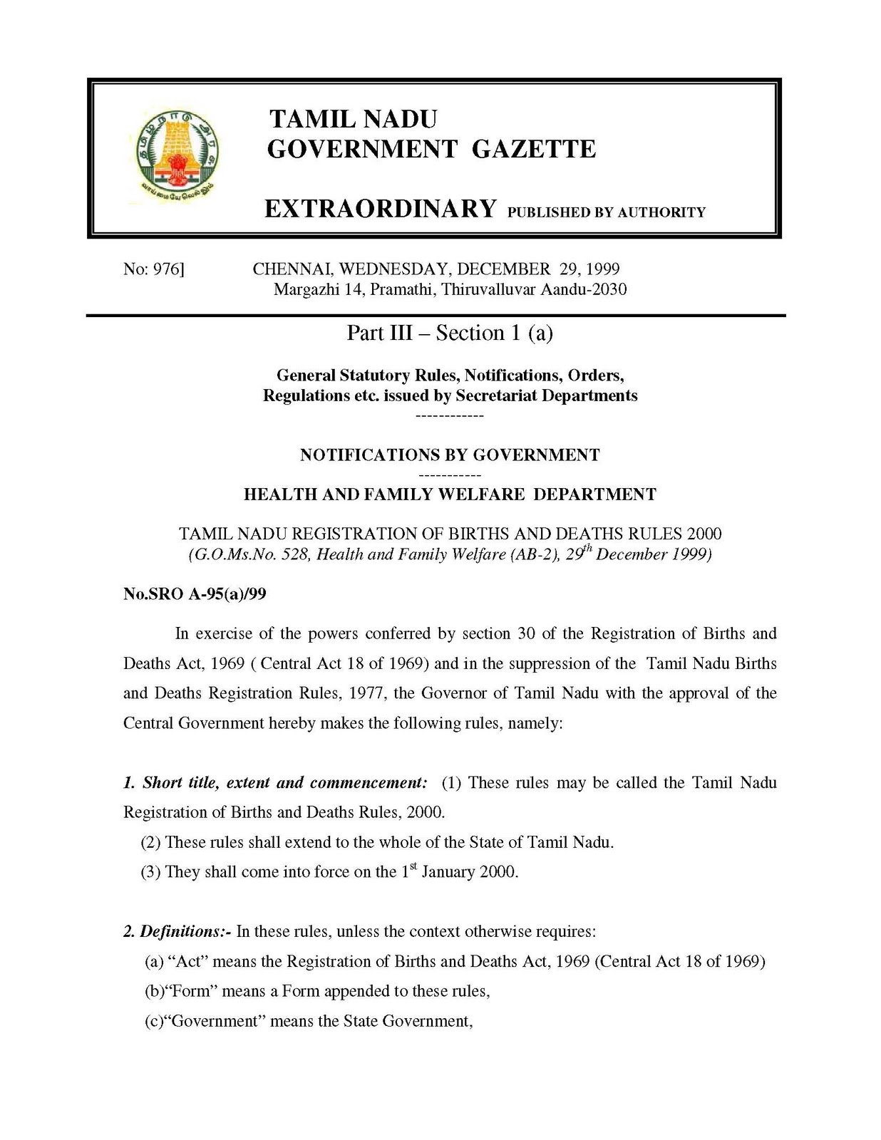 Tamilnadu death certificate sample image collections certificate tamilnadu death certificate sample images certificate design and tamilnadu death certificate sample images certificate design and aiddatafo Gallery
