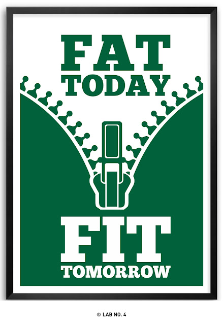 fat to fit quotes