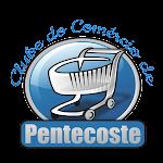 Clube do Comercio de Pentecoste