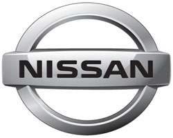 Nissan Car Manufacturers