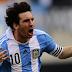 Pronostic Argentine - Bosnie : Coupe du monde Fifa Brésil 2014