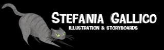 www.stefgallico.com